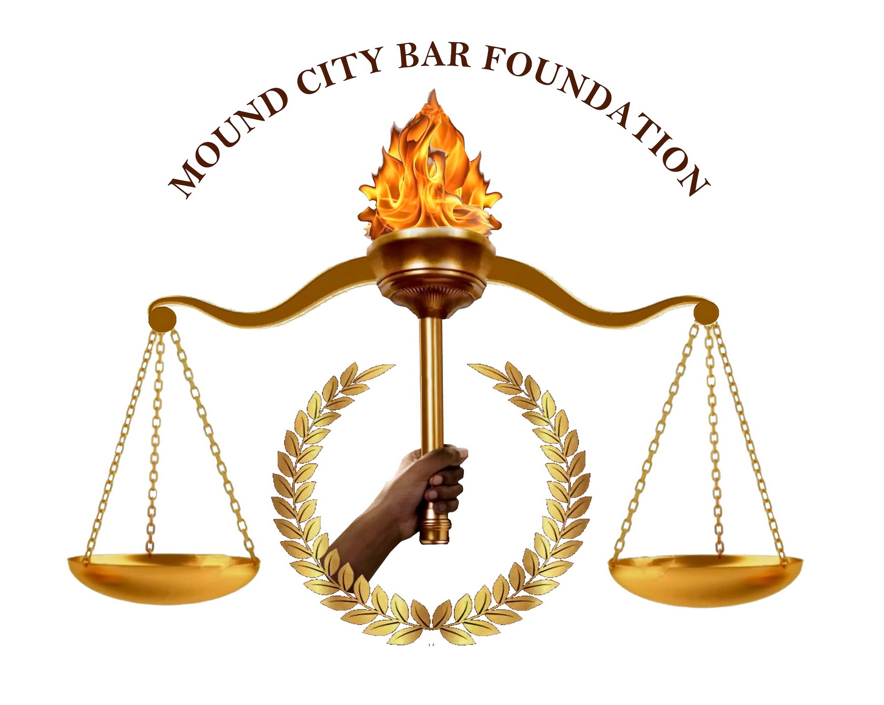 new revised logo for MOUND CITY FOUNDATION sm