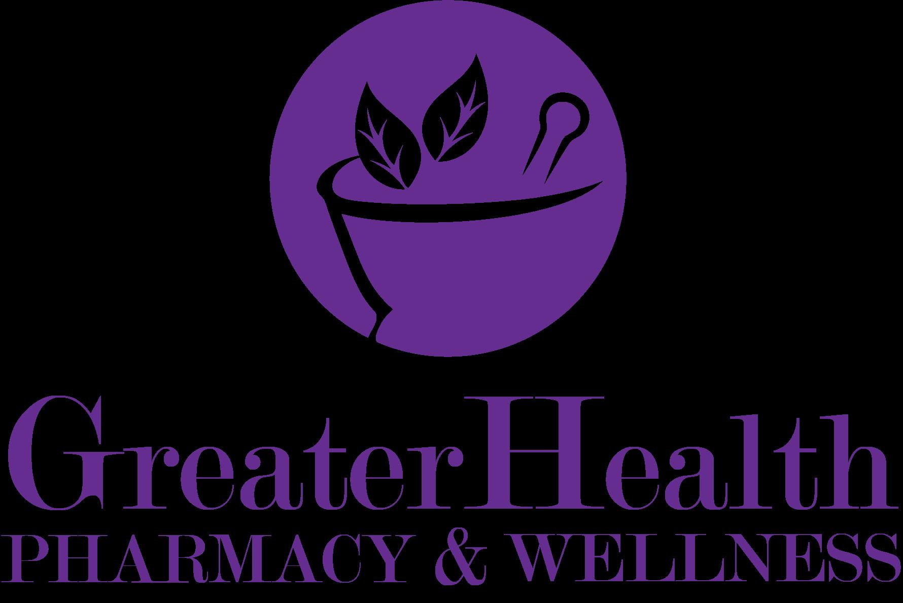 GreaterHealth